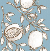 Rrrrpomegranate_watercolor_2fabric4_shop_thumb