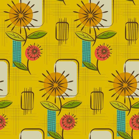 https://s3.amazonaws.com/spoonflower/public/design_thumbnails/0128/7545/rrrrMCCmustardSFU_shop_preview.png