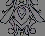 Rrswirl_single_monotone_grey_thumb