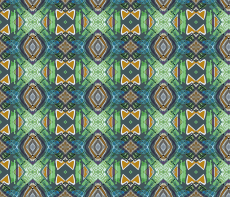 Country Rock fabric by susaninparis on Spoonflower - custom fabric