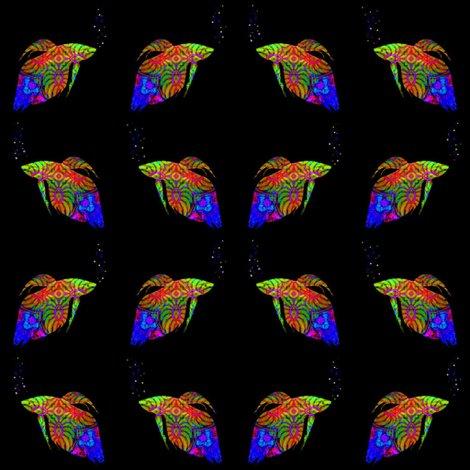Rrrrrrrainbow_fish_school_neon_1_with_bubbles_shop_preview