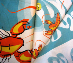 Rr2750336_rrock_lobster_stripe_final_version__1__comment_213989_thumb