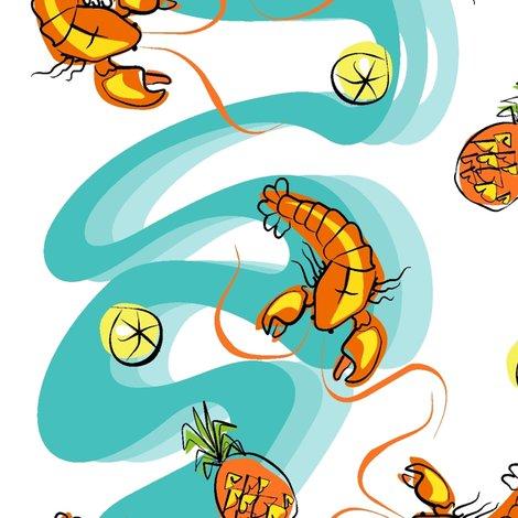 Rr2750336_rrock_lobster_stripe_final_version__1__shop_preview