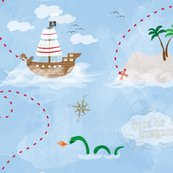 Rrrrship_ahoy-02_shop_thumb