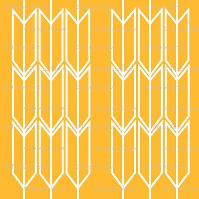 Yellow_Arrow