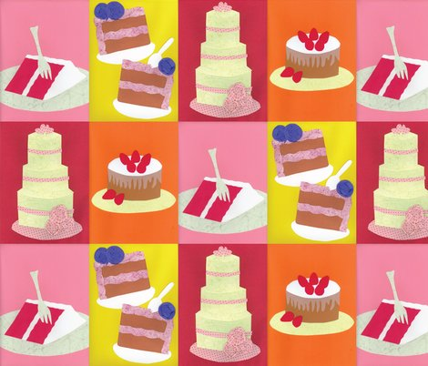 Rrrrcakes2_shop_preview