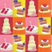 Rrrrcakes2_shop_thumb