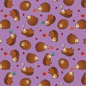 Rrrhedgehog-scatterv1-7_shop_thumb
