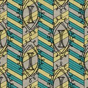 Rrchevrons_shop_thumb