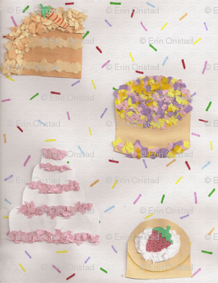 Rrrrpaper_cakes_preview