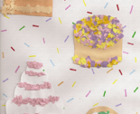 Rrrrpaper_cakes_thumb