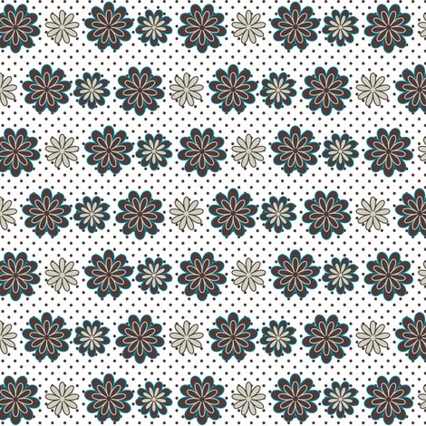 Rrrflower_spiro1_shop_preview
