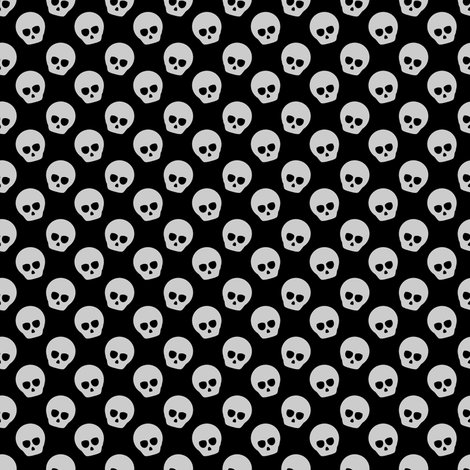 Rrrrrskullpattern_shop_preview