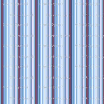 SCENERY_stripe