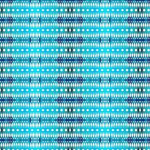 venice_blueish by evandecraats, July 06, 2012