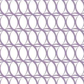 Loopy_Lavender