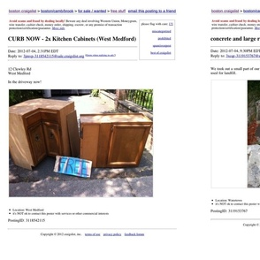 craigslist_fabric_1_copy