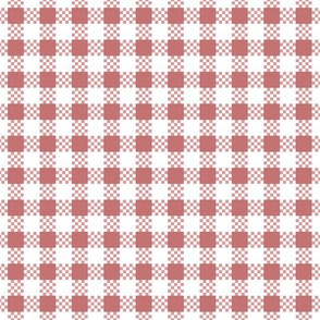 gingham_colorway5