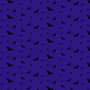 Batty Night (small)