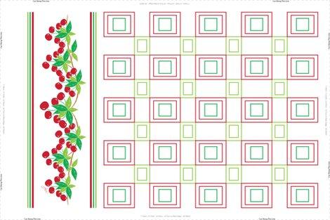 Rrrrsweet_cherry_tea_towel_shop_preview