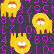 Rrviolet-lion-numbers_shop_thumb