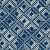 003562 dfd9bf tile