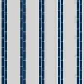 002E54 D4D5D2 bamboo