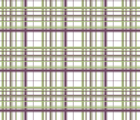 Rrrgreenpurpleplaidwhite_shop_preview