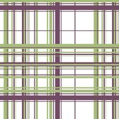 Rrrgreenpurpleplaidwhite_shop_thumb