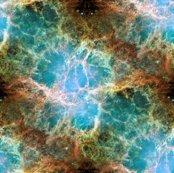 Rrrr972735_crab_nebula_repeat_shop_thumb