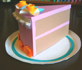 Rrrrrpiece_of_cake_sm_comment_222380_thumb