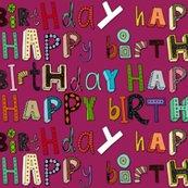 Rhappy_birthday_pink_st_sf_shop_thumb