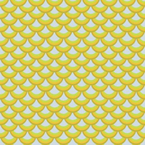 Rrrmid-century_pattern.ai_shop_preview