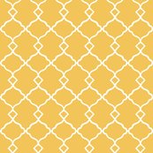 Rrtrellis_yellow_clean_shop_thumb
