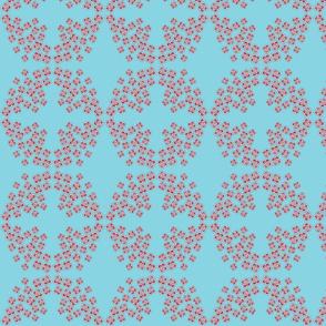 Orange_Clover_gradient-ch