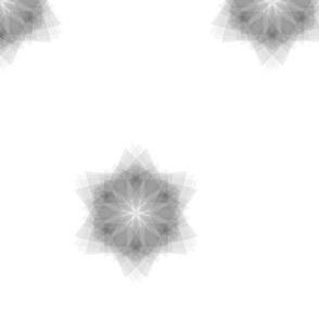 dim geometry