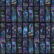 Rrantiquefaces_blue1_shop_thumb