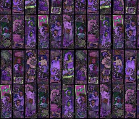 Rrantiquefaces_purple1_shop_preview