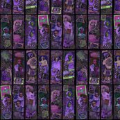 Rrantiquefaces_purple1_shop_thumb