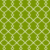 Rtrellis_green7_shop_thumb