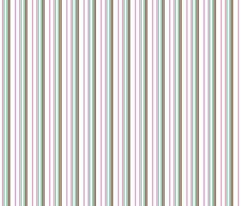Rrrwatermelon_stripes_shop_preview