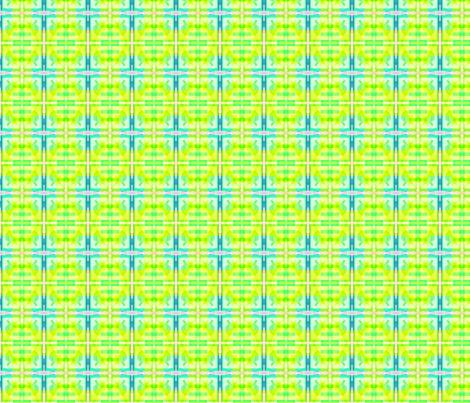 applemulticolour fabric by _vandecraats on Spoonflower - custom fabric