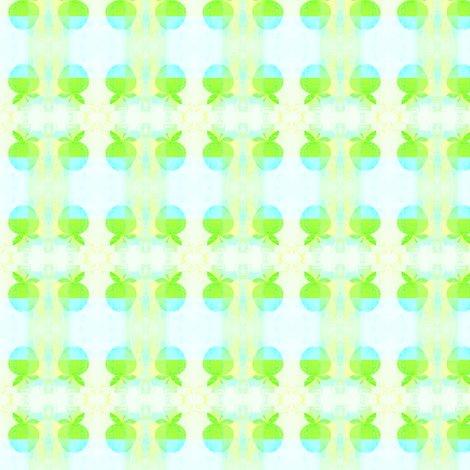 Rrrgreen_apple_shop_preview