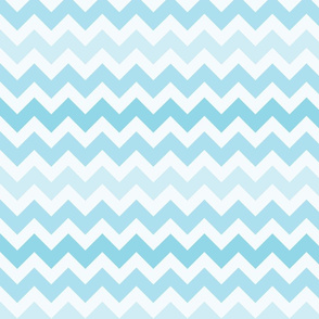 fun-with-chevrons-ocean