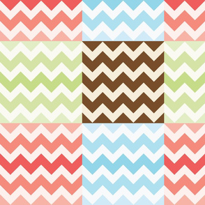fun-with-chevrons-blocks1