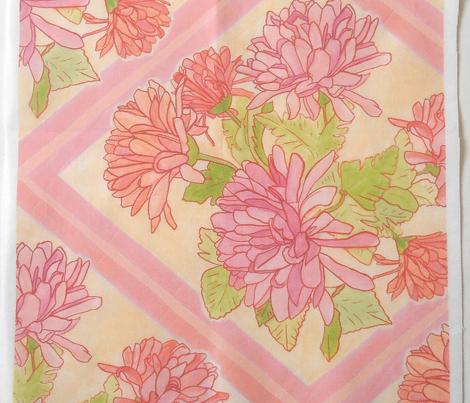 Rkristi-bouquet-spoonflower2_comment_304556_preview