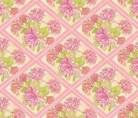 Rkristi-bouquet-spoonflower2_shop_preview