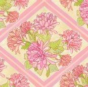 Rkristi-bouquet-spoonflower2_shop_thumb