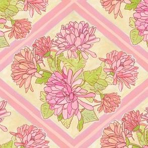 Kristi - Bouquet
