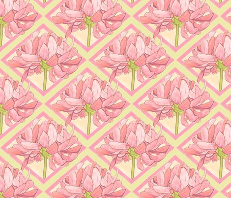 Rrrkristi-diamond-spoonflower_shop_preview